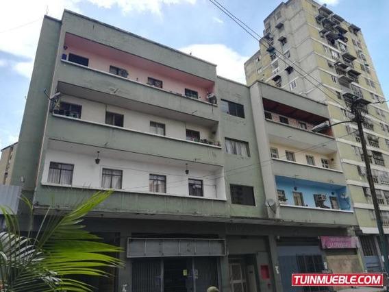 Apartamentos En Venta 19-10675 Adriana Di Prisco04143391178