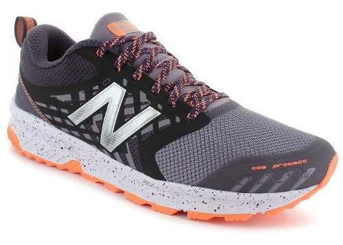 Zapatillas New Balance Dama Wtntrls1 Originales