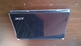 Netbook Acer Aspire One Kav10-com Defeito