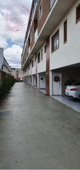 Casa Para Venda, 3 Dormitórios, Parada Inglesa - São Paulo - 2939