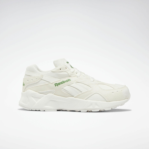 Tenis Reebok Aztrek Shoes - Stock Internacional