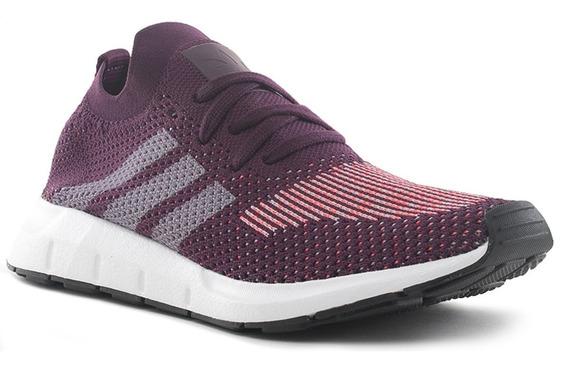 Zapatillas Run Primeknit adidas Originals Tienda Oficial