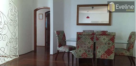 Socorro - Casa Para Venda E Locação - 3 Dms (1 Suite) - 300m² - A931