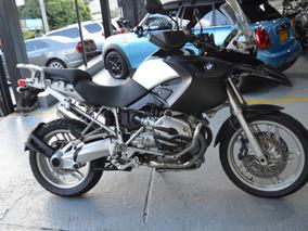 Bmw Gs1200 R