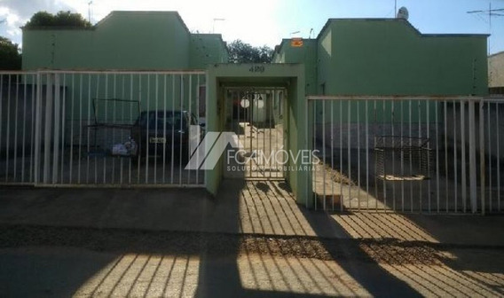 Rua Padre Venâncio, Bela Vista, Juatuba - 474562