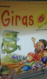 Libros Enciclopedia Y Lectura Girasol