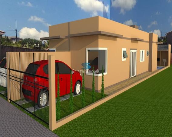 Casa Nova - Ca01415 - 33588160