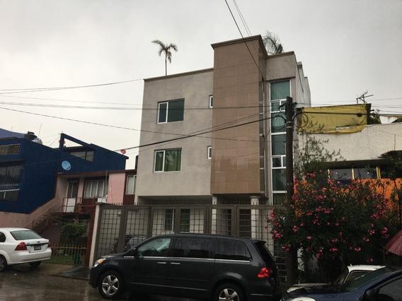 Edificio De Oficinas En Renta Atizapan De Zar. A Un Costado Del Tec De Monterrey