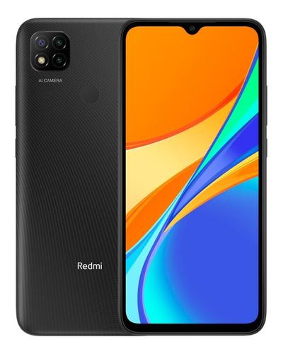 Xiaomi Redmi 9c 160 Redmi 9 180 Note 9t 299 Redmi 9t 235