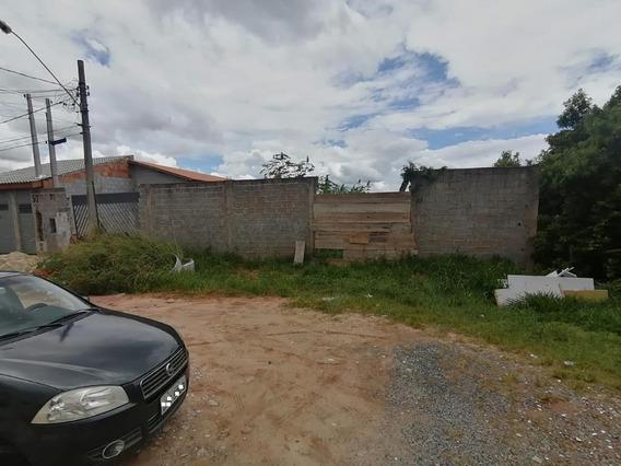 Terreno Em Jardim Bela Vista, Mairiporã/sp De 0m² À Venda Por R$ 55.000,00 - Te523325