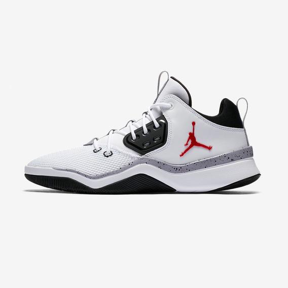 Zapatillas Jordan Dna 100% Original Talla 40eur 7us