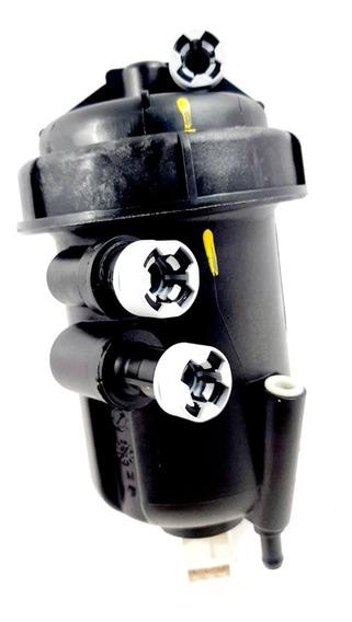 Copo Filtro Combustivel Ducato 2.8 2005 A 2009 1345983080