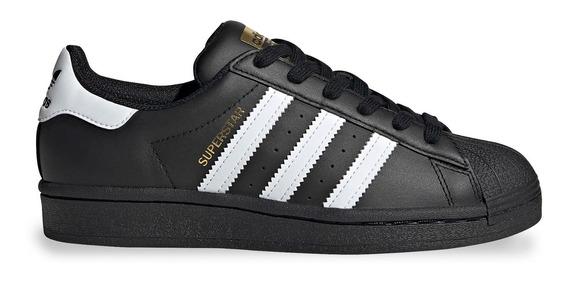 Zapatillas adidas Originals Supercourt Jr -ef5398- Trip Stor