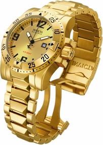 Relógio Invicta Reserve Model 14036
