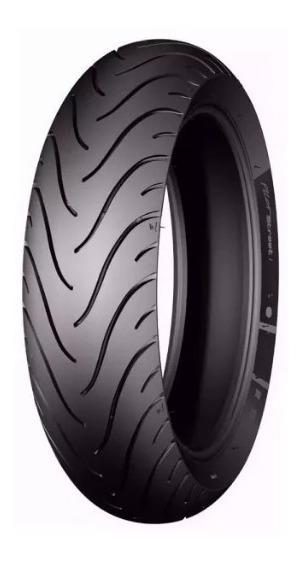 Pneu 140/70-17 Michelin Cb 300/ 500 Twister Fazer Next Ninja