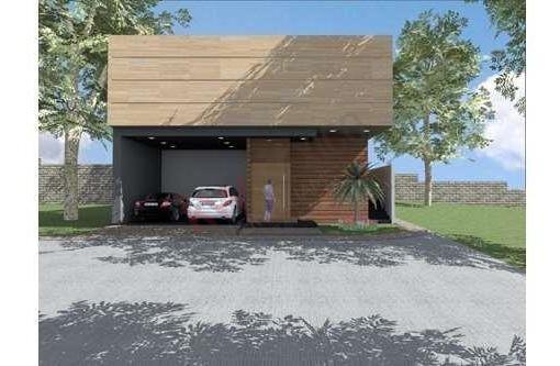 Casa En Venta, Privada Palmillas #17 M-15, Club De Golf La Loma, San Luis Potosi $9,250,000.00