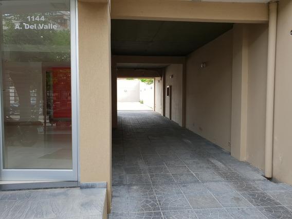 Ideal Inversores/ Cocheras Cubiertas/san Miguel/a Estrenar