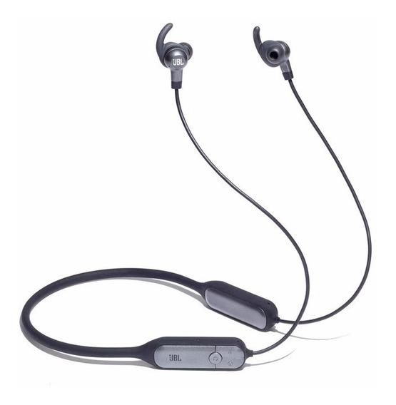 Fone De Ouvido Jbl Everest Elite 150nc Bluetooth Com Cancelamento De Ruído