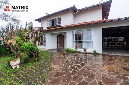 Casa Com 4 Dormitórios À Venda, 206 M² Por R$ 1.280.000,00 - Santa Felicidade - Curitiba/pr - Ca1405