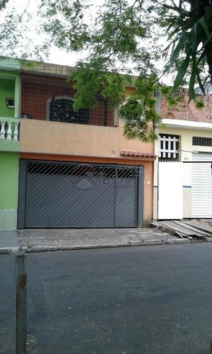 Casas - Ref: V480941