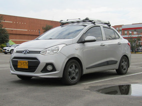 Hyundai I10 Illusion 1250 Mt Aa Ab Abs
