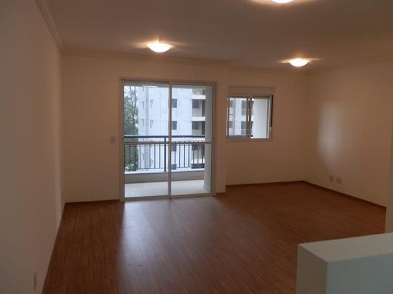 Apartamento - Vila Suzana - 2 Dormitórios Naapfi34055