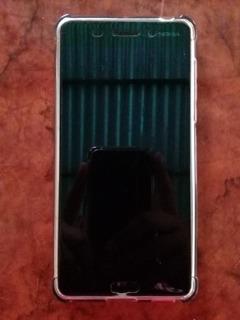 Nokia 6 Como Nuevo Sin Detalles