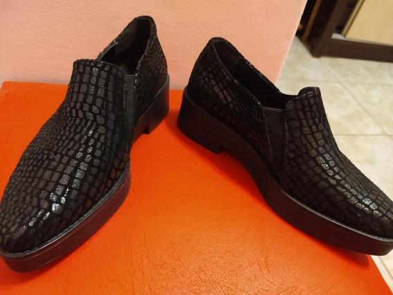 Zapatos Viamo 35