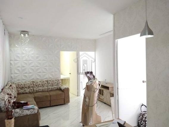 Sala Comercial Em Condomínio Para Venda No Bairro Centro - 8898agosto2020