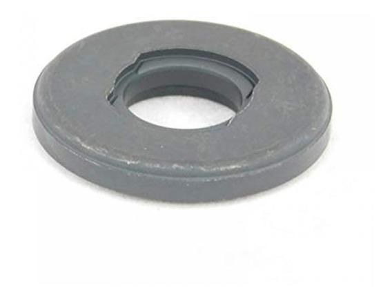 Tipo de sujeci/ón BQLZR ER11 A tuercas para fresadora bist/é portadosis torno CNC