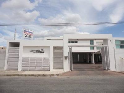 Departamento De Lujo En Montebello! Planta Baja