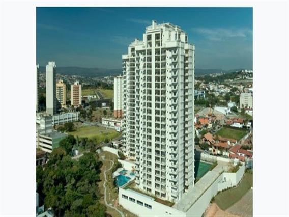 Sorocaba - Único Campolim Cobertura Duplex - 200224