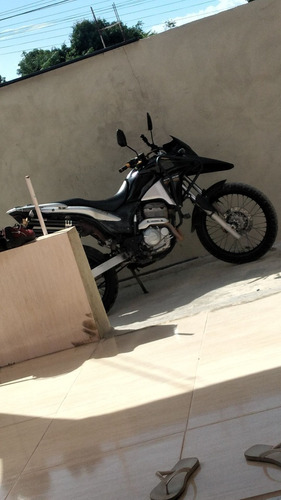 Xre 300 Vendo Ou Troco Por Carro Ou Moto  Zap 980329935