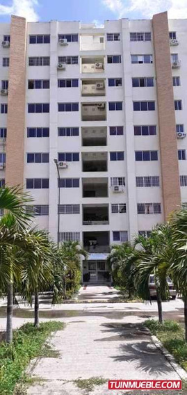 Apartamento En Guatire (#402609)