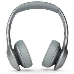 Headphone Bluetooth Jbl Everest V310bt Silver