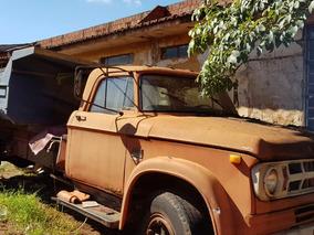 Fiat Dodge