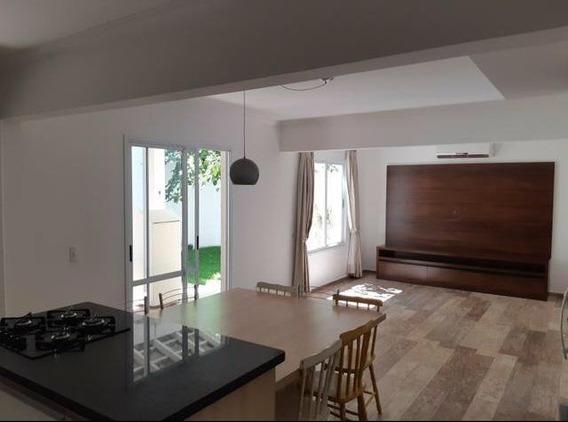 Linda Casa Com 173 M² 3 Suítes À Venda Ou Locação - Condomínio Nature Village - Eloy Chaves - Jundiaí/sp - Ca0559
