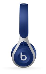 Fone De Ouvido Apple Supra-auricular Beats Ep