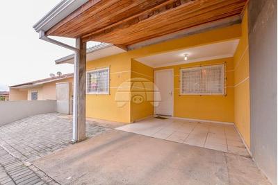 Casa - Residencial - 147496
