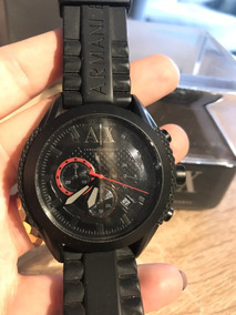 Relógio - Armani Exchange