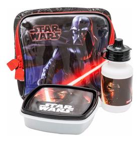 Lancheira Star Wars Darth Vader Sestini - 64627