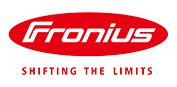 Fronius Primo Inversores Para Inyeccion 5kw