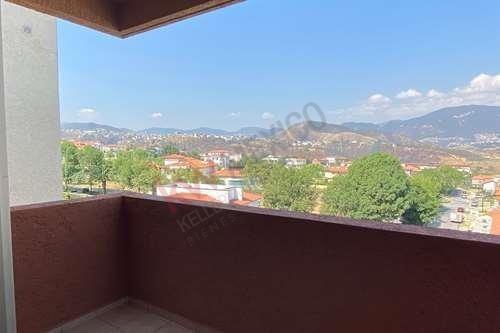 Departamento Penthouse En Venta, Interlomas, Hacienda De La Soledad, Huixquilucan $7,990,000