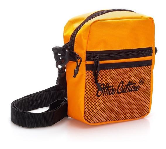 Bolsa Lateral Shoulder Bag Other Culture