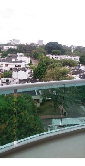 Apartamento En El Recreo Cerca A Bancolombia