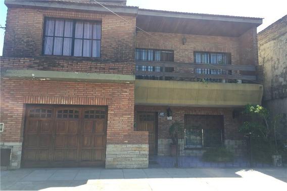 Casa En Venta 5 Ambientes C/dpto En Virreyes