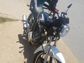 Dafra Speed Zera Dafra Dafra Speed 150c