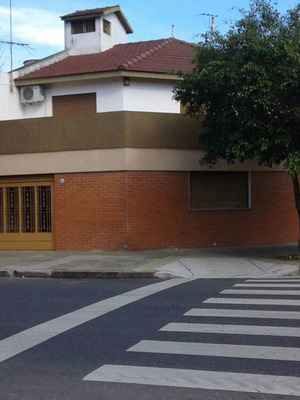 Casas En Venta En Melincue Al 3800 En Villa Del Parque