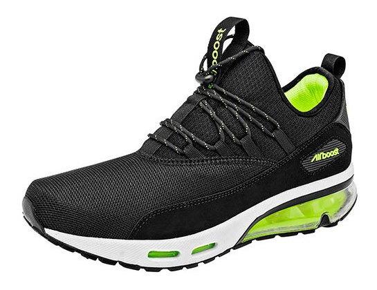 Sneaker Deportivo Correr 75149dtt Running Training