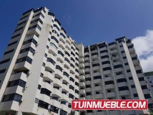Apartamentos En Venta 18-5259 Oscar A Illarramendi4243432988